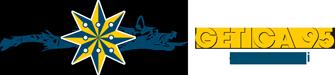 Getica 95: Furnizare energie electrica, Gaze naturale, Combustibili, Ingrasaminte chimice, Cereale, Nutreturi, Ferme Avicole, Procesarea Plantelor Tehnice.