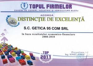CCF06122012_0000