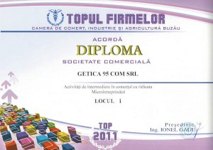 CCF06122012_0001