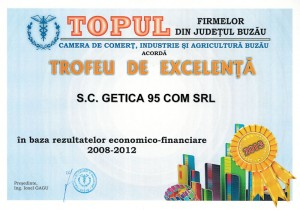 getica-95-trofeu-de-excelenta2013